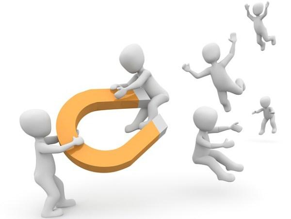 O que é inbound marketing e como aplicar as estratégias certas
