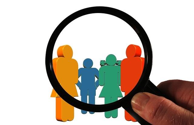 Por que a segmentação é tão importante?