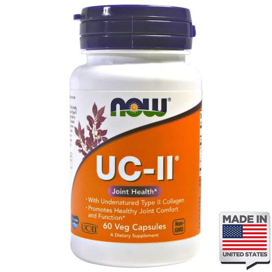 UC-II-colageno-tipo-2-desnaturado