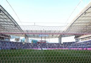Adiamento do jogo da Taça da Liga do FC Porto vai contra os regulamentos da competição
