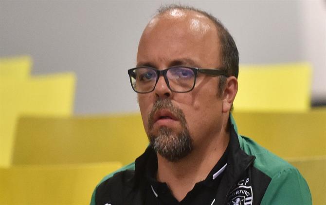 """Saraiva afirma que demissão de Miguel Lucas Pires """"era o mínimo que se exigia"""""""