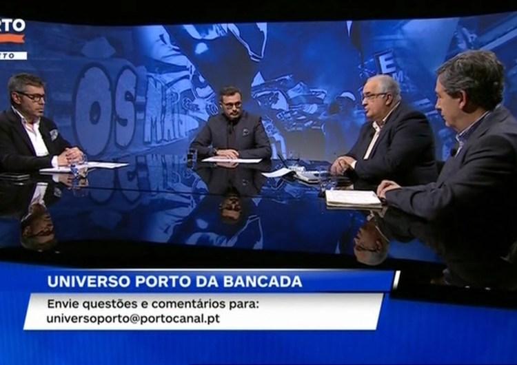 FC Porto e Porto Canal continuam a receber dinheiros públicos mas despedem 20 pessoas