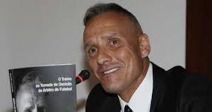 Avença do Sporting foi cortada a Pedro Henriques