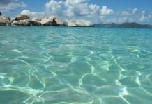 Saiba o que é o Mar de Vidro do Apocalipse