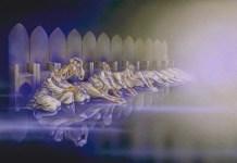 Quem São os Vinte e Quatro Anciãos ao redor do Trono?