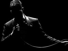 Cantor gospel surpreende fãs, ao lançar cd como drag queen