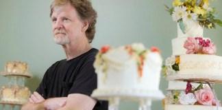 Juiz multa padeiro cristão por recusar fazer bolo de celebração a transição de gênero