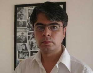Ashwini Malik