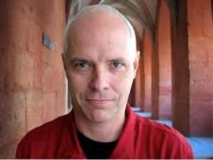 David Vainola