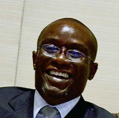 Abdu Simba Thumbnail