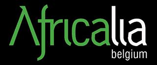 africalia