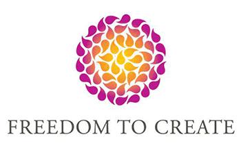 freedomtocreate