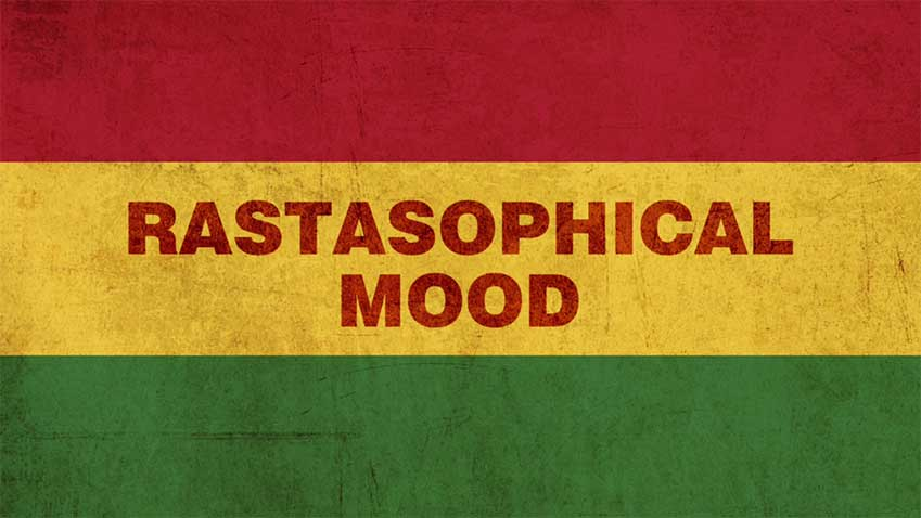 Rastasophical Mood