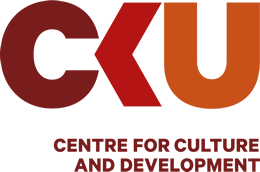 CKU_tagline_UK