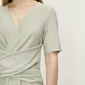 Utopio dress