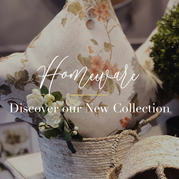 discover collection 2