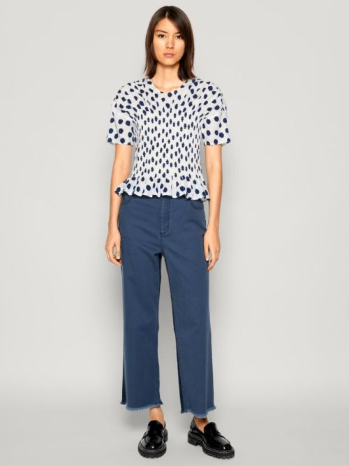 Needra Jeans