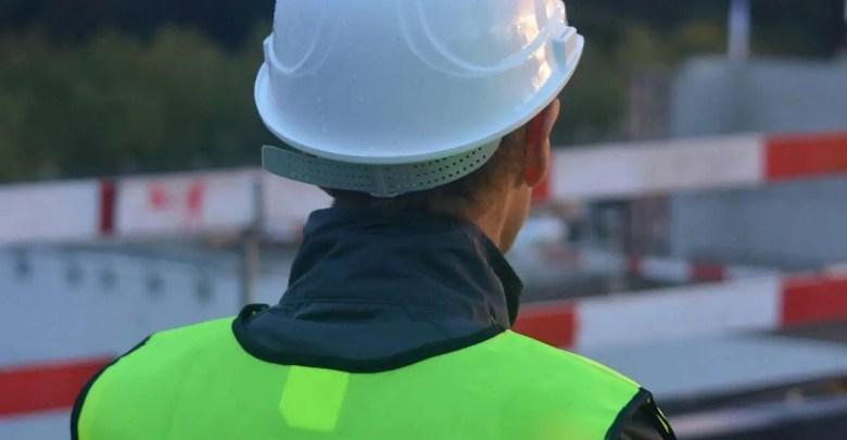 Santa Luzia: Vagas de Ajudante de Produção