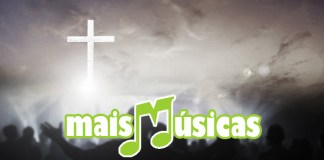 Playlist Gospel