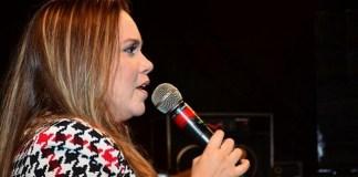Sarah Farias Músicas Mais Tocadas