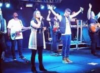Ministério Avivah Músicas Mais Tocadas