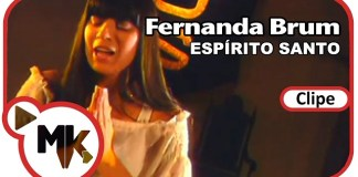 Espírito Santo - Fernanda Brum
