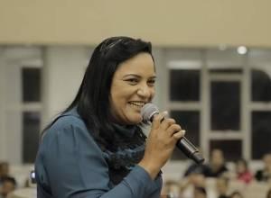 Playlist Aurelina Dourado