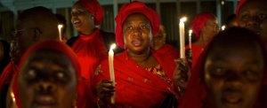 Nigéria: a vida de meninas prisioneiras do Boko Haram
