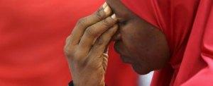Nigéria: Aljazeera America conta a história de fugitivas do Boko Haram