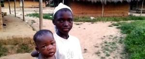 Guiné-Bissau: esperança de um novo futuro