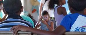 CTMAIS no Sertão: um prático que amplia horizontes