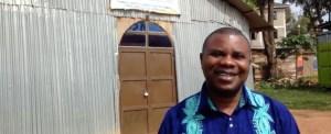 Uganda: sementes para 2017