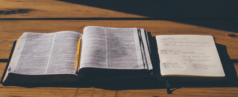 Ronaldo Lidório: 10 verdades a serem lembradas sobre o evangelho, a igreja e a missão