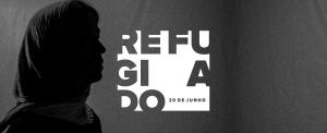 Dia do Refugiado: amigo refugiado, como vão as coisas por aí?!