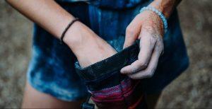 Colômbia: esperança por meio do microcrédito