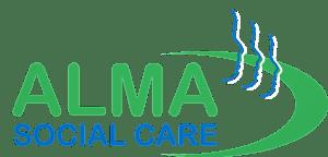 Alma Social Care