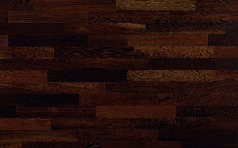 le parquet en wenge maison carpentier