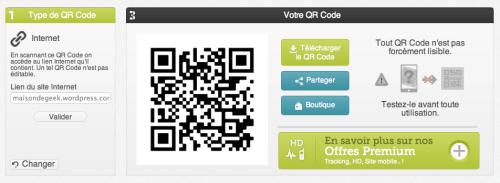 Capture d'écran 2013-03-26 à 22.43.33
