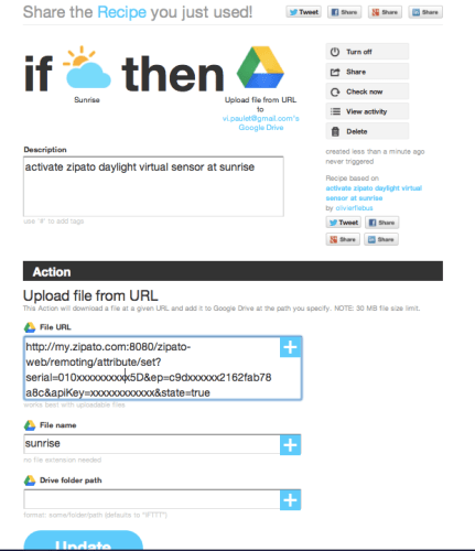 Capture d'écran 2013-04-30 à 23.07.47