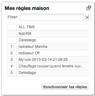 Capture d'écran 2013-05-06 à 21.41.13
