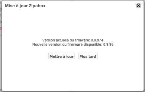 Capture d'écran 2013-07-02 à 19.37.52