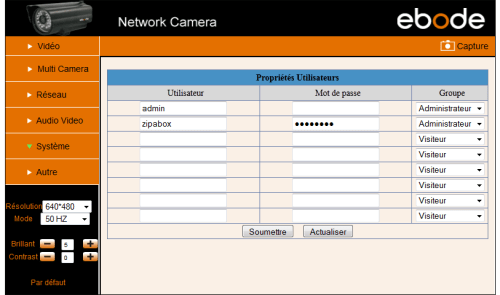 ip_cam_user_config