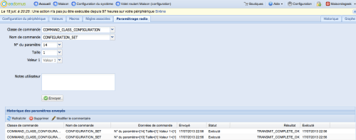 Capture d'écran 2013-07-18 à 20.32.55