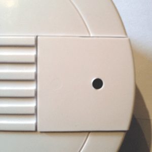 sf812_bouton_test