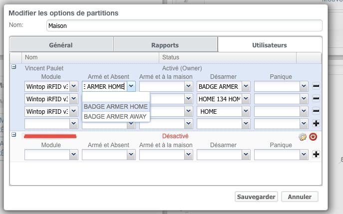 Capture d'écran 2014-01-15 à 22.35.47