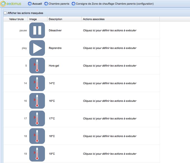Capture d'écran 2014-02-25 à 21.47.02