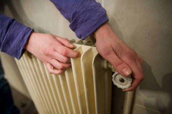 #TUTO : Gérer le chauffage avec Eedomus