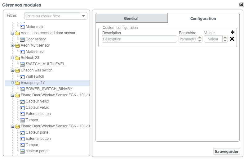 Capture d'écran 2014-06-05 à 22.12.10