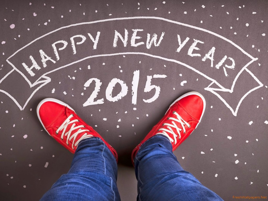 happy-new-year-2015-7