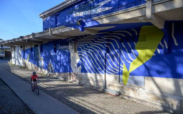 commandes artistiques maison gutenberg